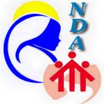 cropped-NDA-512x512
